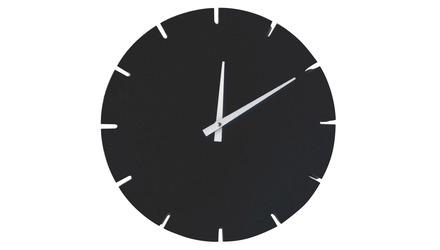BOLLA CLOCK Metro Clock