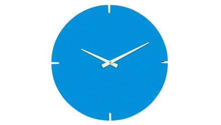 BOLLA Cosmo Clock