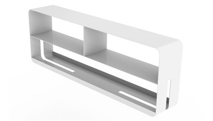EYHOV LOOP Join Shelf