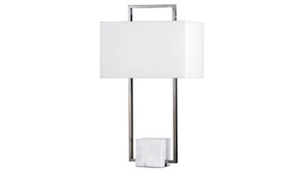 Sidera Table Lamp