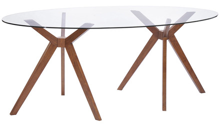 Sieste Dining Table