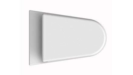 Tizi Toilet Seat Cover