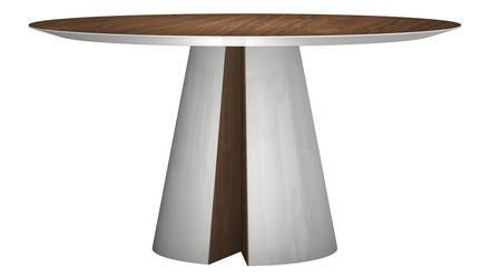 Tabbart Dining Table