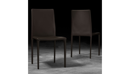 Valen Dining Chair - Set of 2