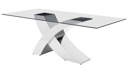 Vinn Dining Table