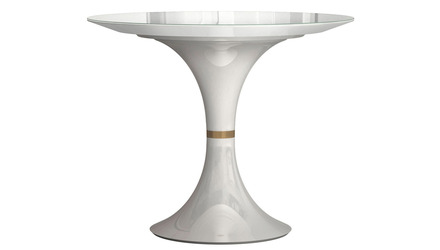 Wagner 36 inch Dining Table