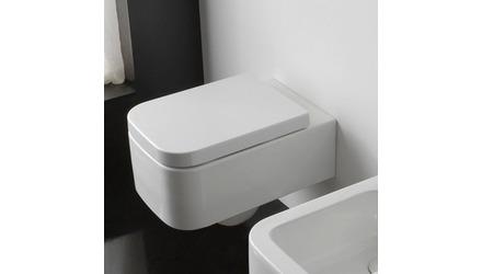 Next Toilet