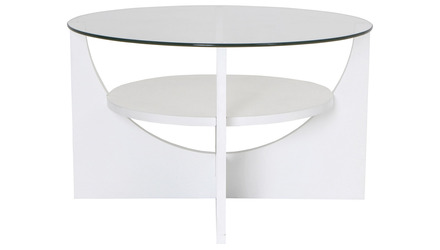 Globus Coffee Table
