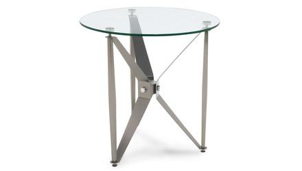 Nikki End Table
