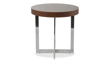 Olia Side Table
