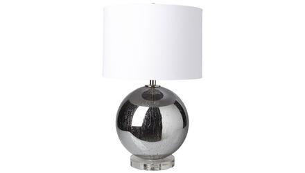 Oliell Table Lamp