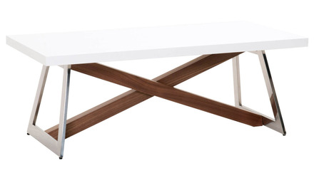 Ortler Coffee Table