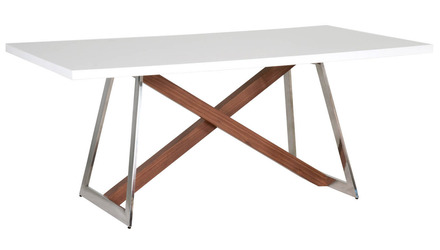 Ortler Dining Table