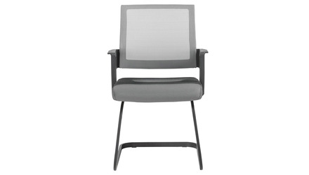 Ottavio Guest Chair