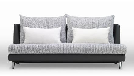 Palms 3 Seater Sofa