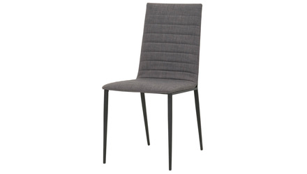 Pelfa Dining Chair - Set of 4