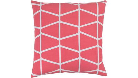 Somerset Throw Pillow