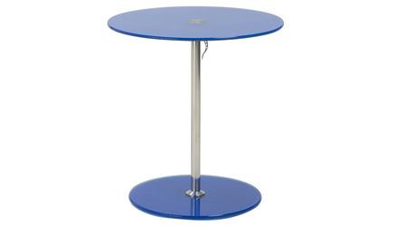 Radinka Side Table