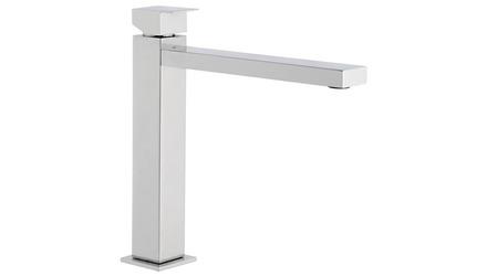 Flash Deck Mount Sink Faucet