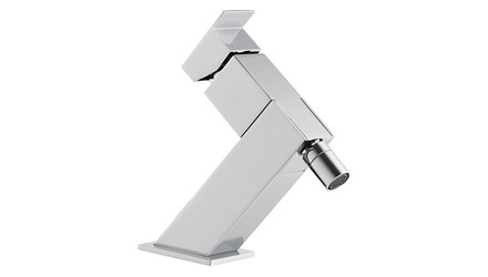 Flash Bidet Faucet