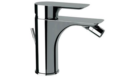 Infinity Bidet Faucet