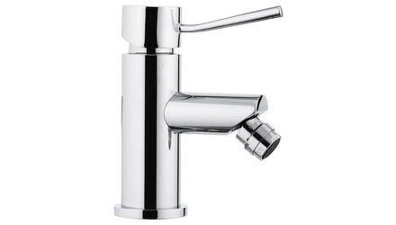 Minimal Bidet Faucet