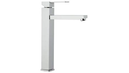 Qubika Deck Mount Sink Faucet