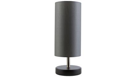 Renard Table Lamp