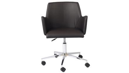 Rosetta Office Chair