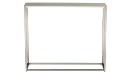Sancha 36 Inch Console Table