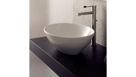 Ovo Sink