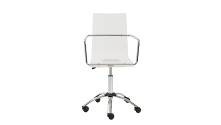 Sia Office Chair