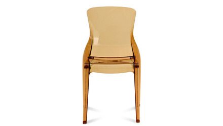 Claro Dining Chair - Set of 4