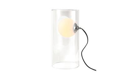 Votive Table Lamp