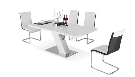 Chevre Dining Table