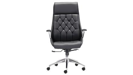 Zahara Office Chair