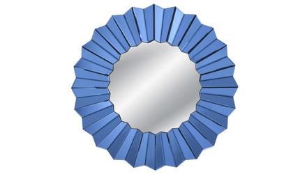 Zander Mirror
