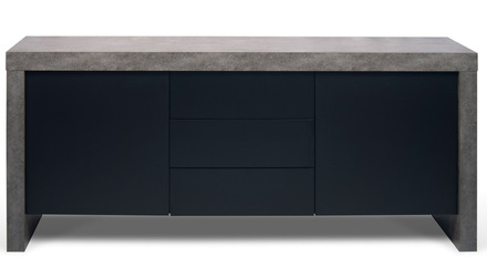 Zion Sideboard with Drawers