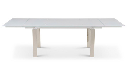 Montez Extension Dining Table
