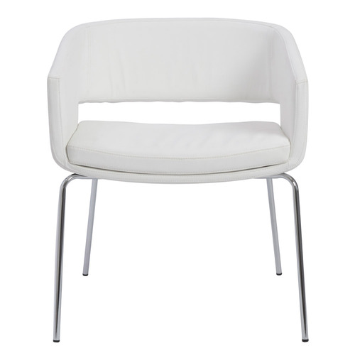 Adelaide Lounge Chair - Set of 2