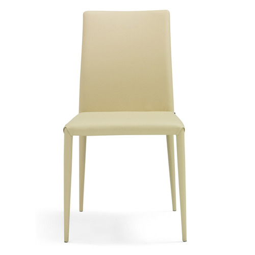 Alanzo Dining Chair
