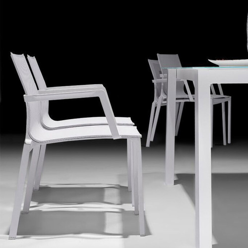 Corona Chair - Set of 4