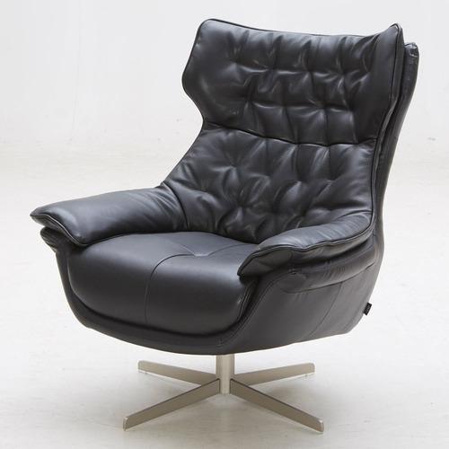 Darth Lounge Chair