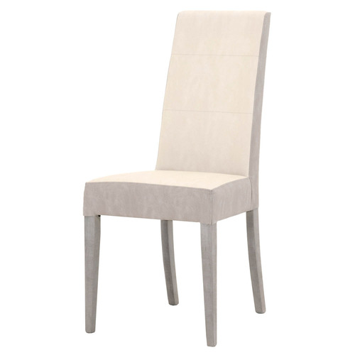Fortizza Dining Chair - Set of 2