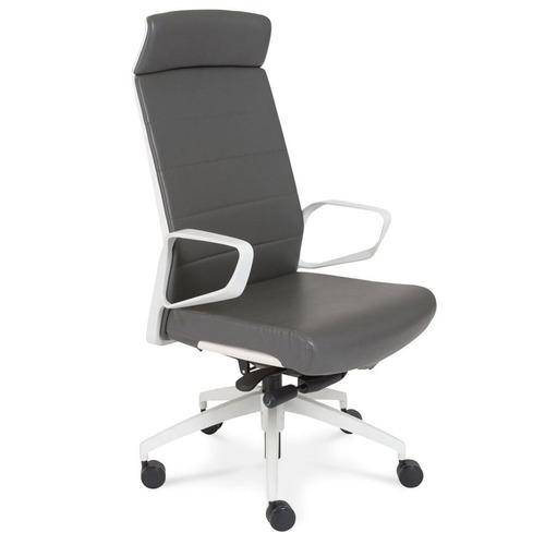 Gaetan High Back Office Chair