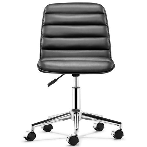 Grayson Office Chair