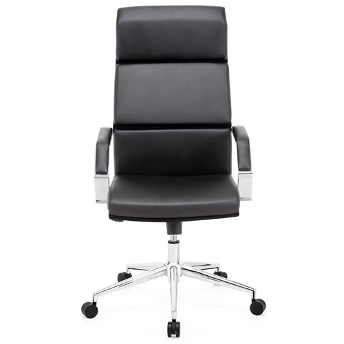 Gustavo Pro Office Chair