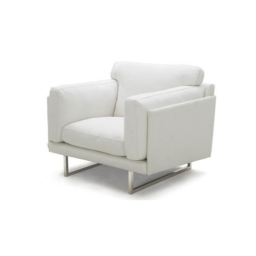 Lawson Lounge Chair