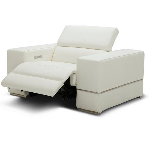 Luxor Reclining Chair