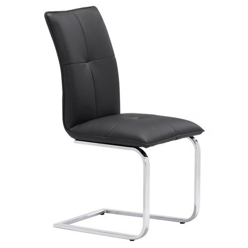 Lyon Dining Chair - Set of 2
